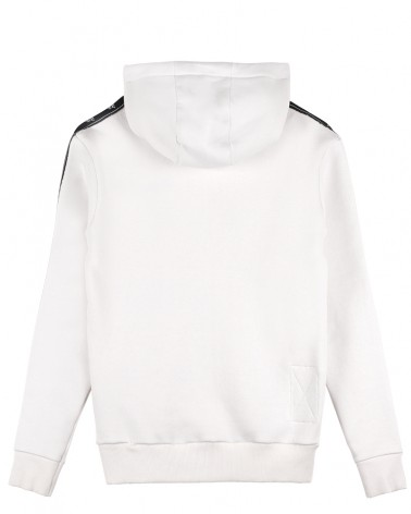 boutique streetwear HOODIES  Madisson Blanc  paris fashion sportswear homme royal wear